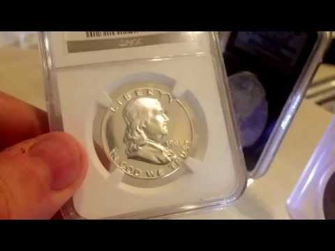 Affordable real American numismatic coins can offer respite and interest to die hard stackers!