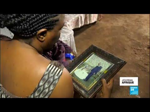 Cameroun : toujours pas de nouvelles des disparus de Mamfé