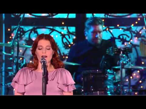 MTV Presents Unplugged - Florence + The Machine (Deluxe Edition) 2012 Videos Only If for a Night