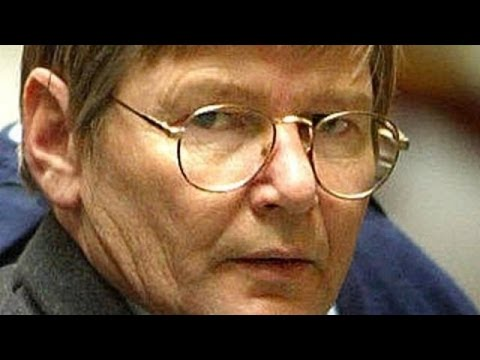 Peter Dupas: Three Decades of Terror - AUS Perverted Serial Killer/Rapist (Crime Documentary)