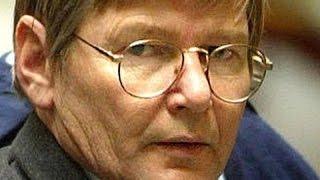 Peter Dupas: Three Decades of Terror - AUS Perverted Serial Killer/Rapist (Crime Documentary)