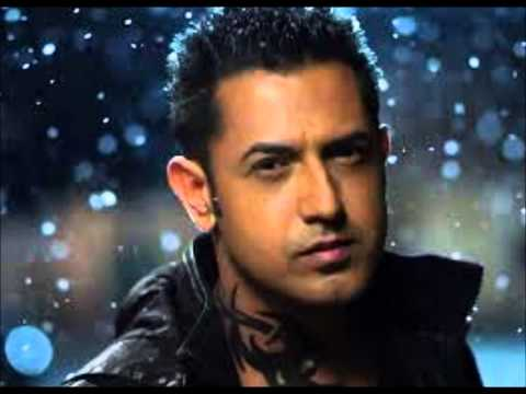 Photo | gippy grewal | new song 2014