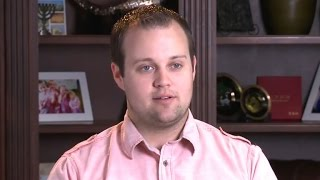 EXCLUSIVE: Duggar Family Member Allegedly Found Porn on Josh's Computer Years Ago