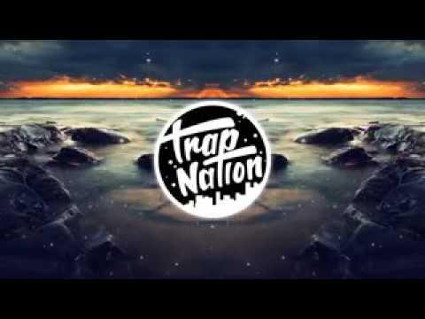 Nation music