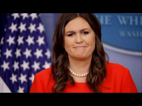 NEWS:  Sanders DREAMer Issue 'One of the Great Moral Crises of Our Time'