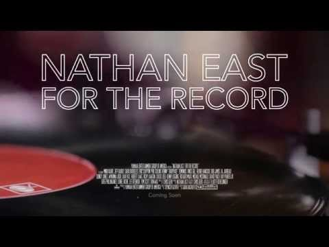 Nathan East | For the Record | Official Documentary Trailer HD