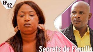 Secrets de Famille Episode 42