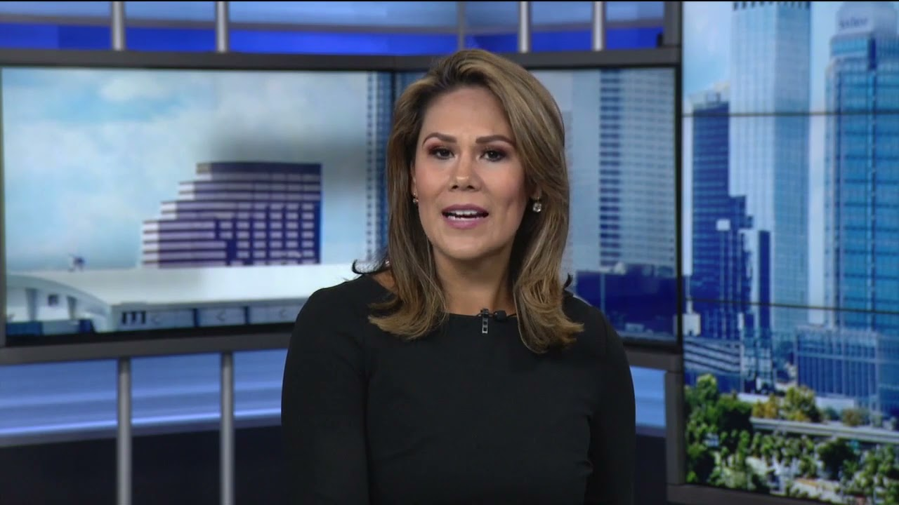 ABC Action News Latest Headlines | May 10, 10am