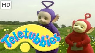 Teletubbies: Numbers: Two - Full Episode
