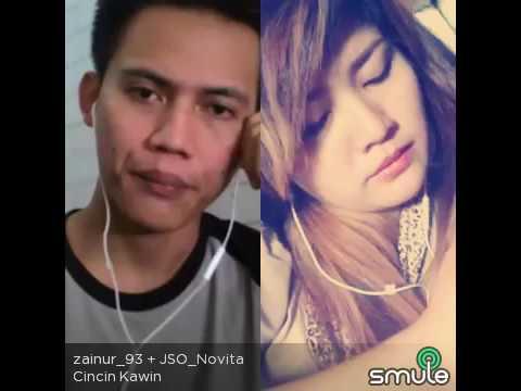 The best duet dangdut
