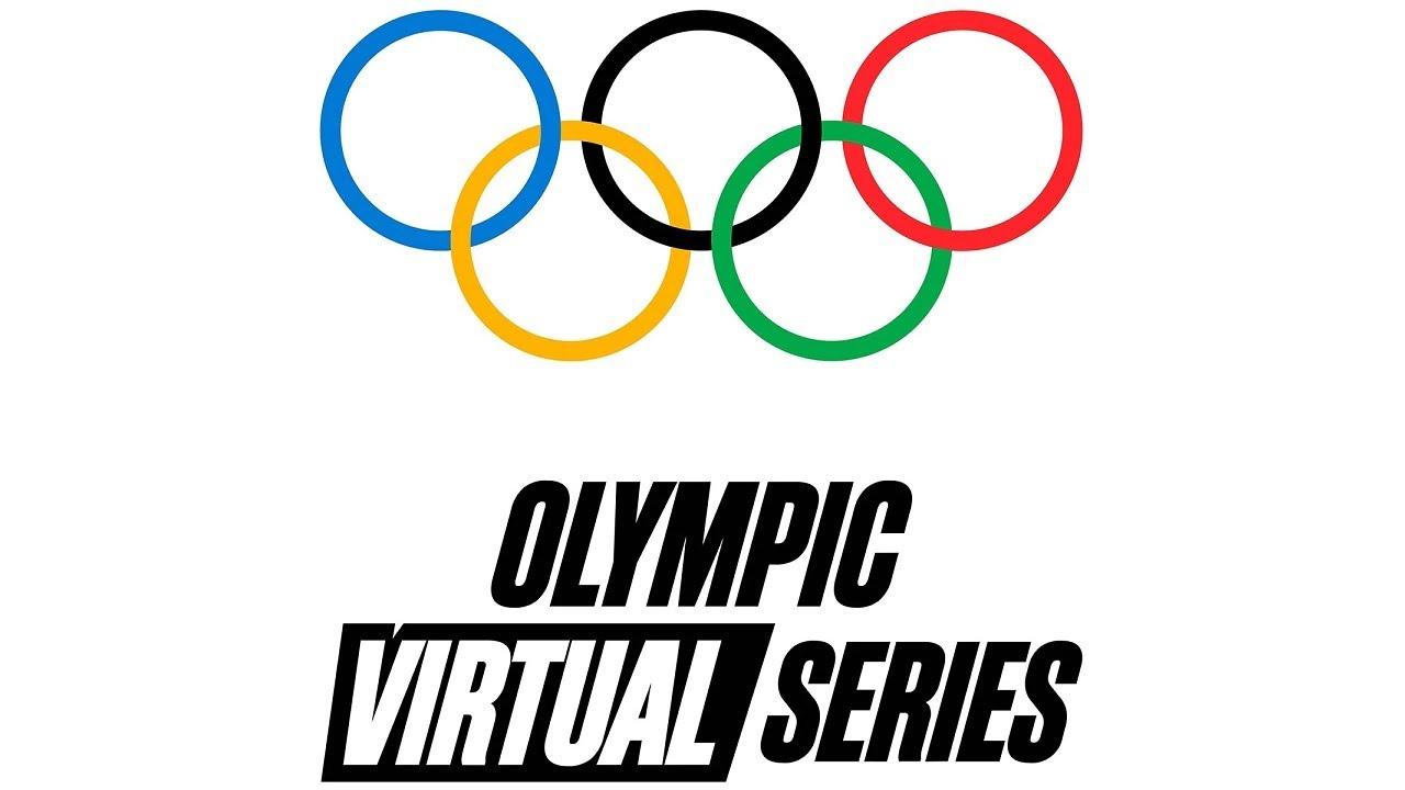 Meile Meeldib Mängida #98 - Videomängud olümpial