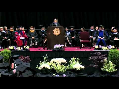Bay Path College - 114th Commencement