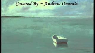 Adrift - Jack Johnson (Instrumental Cover)