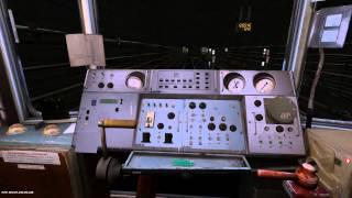 Как запустить метро Moscow Metro Trainz Simulator 12