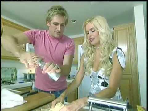 Emma Harrison - Take Home Chef W/Curtis Stone