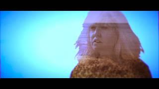 The Caligaris - CLICKBAIT