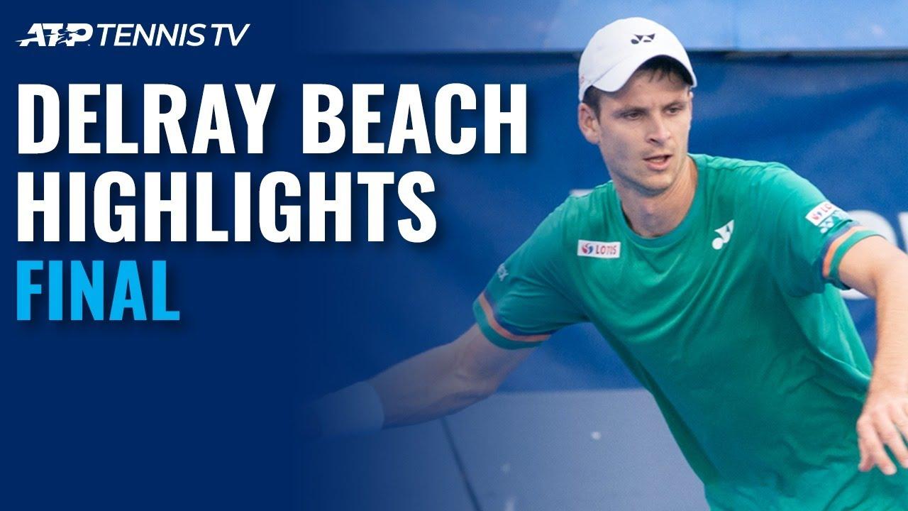 Sebastian Korda advances to fourth round at Wimbledon; Novak ...