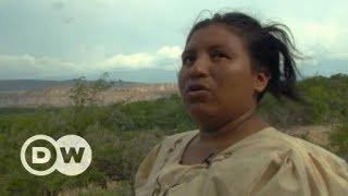 Colombia: La maldición del carbón | DW Documental