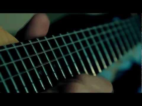 Mike Semesky - No One Like You (Scorpions Cover Feat. Ben Schmitz & Drewsif Stalin)
