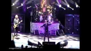 Black Sabbath - Age of Reason - August 28, 2013