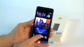 Мобильный телефон HTC S901 4.7  MTK6589(Купить Мобильный телефон HTC S901 4.7 на сайте http://mobilgroup.com.ua/ Сегодня мы рады представить вам видео обзор одного..., 2014-01-22T13:05:34.000Z)