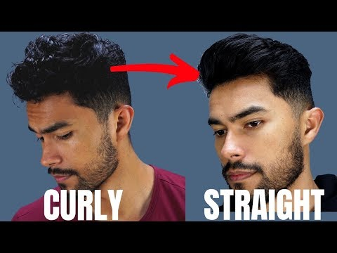 6-tricks-to-deal-with-thick,-unruly,-or-curly-hair