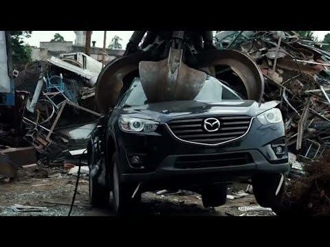 РАЗБОРКА АВТОМОБИЛЕЙ.DISASSEMBLY OF CARS