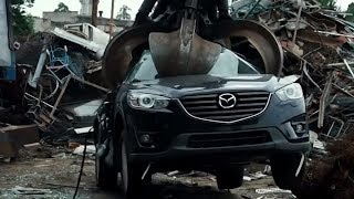 Download РАЗБОРКА АВТОМОБИЛЕЙ.DISASSEMBLY OF CARS Mp3 and Videos
