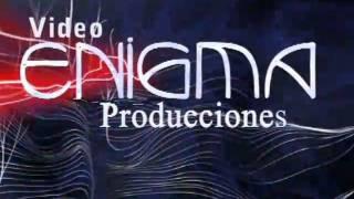 Baixar VIDEO ENIGMA PRODUCCIONES