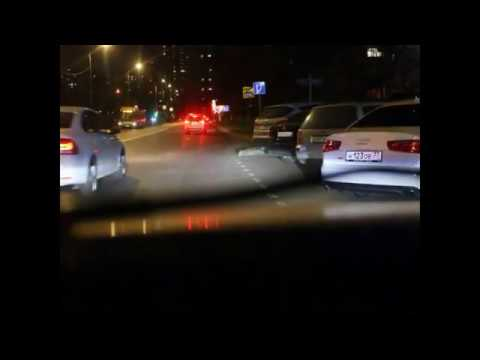 LED модули ближнего света  в фары Suzuki Grand Vitara