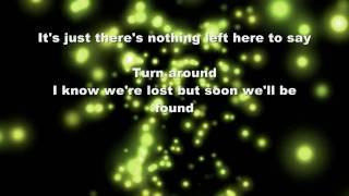 Sia Furler - Soon we