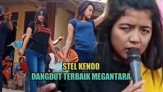 Single Terbaru -  Dangdut Koplo Pilihan Terbaik Megantara