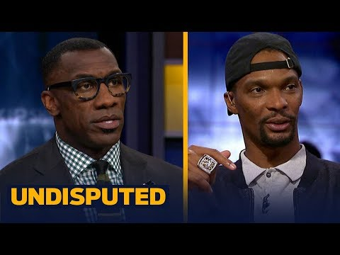 chris-bosh-on-why-lebron-should-join-the-houston-rockets-next-season-|-nba-|-undisputed