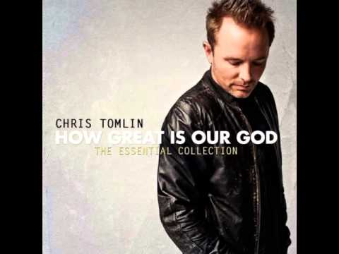 chris tomlin god of this city live from passion