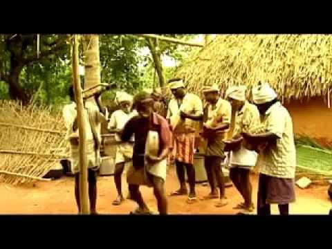 velmurugan amma video song pathu masam