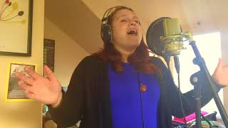 Download Lagu This Is Me (The Greatest Showman Cover) - Keala Settle Mp3