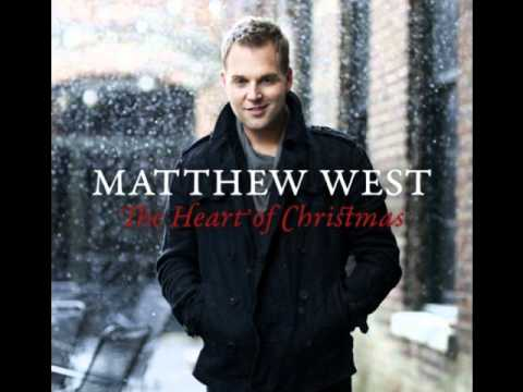 Matthew West O Come, All Ye Faithful
