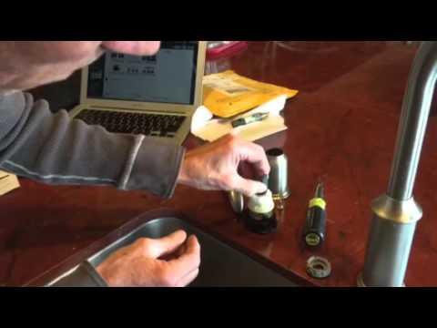 reassembling-a-moen-aberdeen-kitchen-faucet