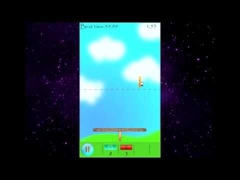 Android Game Equilibrium Full