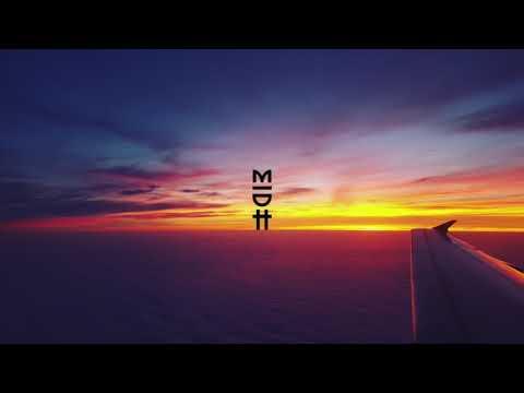 Kevin Di Serna - Horizons (Original Mix)