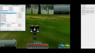 Creating AI in the Engine Tools(, 2009-10-31T11:18:15.000Z)