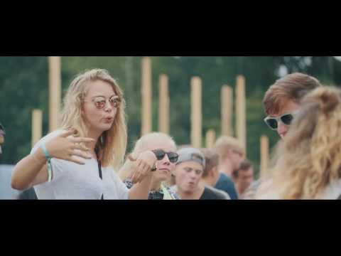 Sommerliebe Festival 2016 - Official Aftermovie