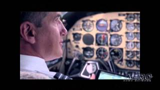 Aero-TV: Bendix/King - AEA 2014 New Product Introduction