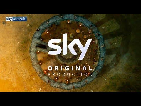 Britannia: All Episodes 18 January