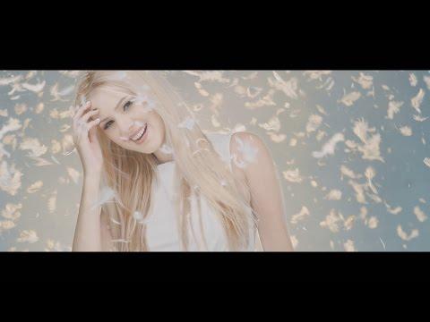 Sandra N - Liar (Dj Ackym Remix Edit) (VJ Tony Video Edit)