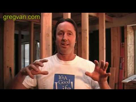 Structural Tips for Carport Construction - Building Tips and Advice