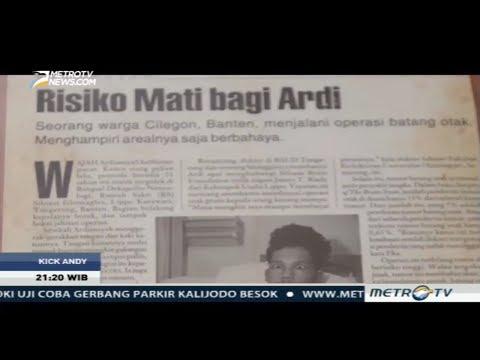 Prof. Dr Eka Juliata Sp.BS,Ph.D (Spesialis Bedah Saraf)