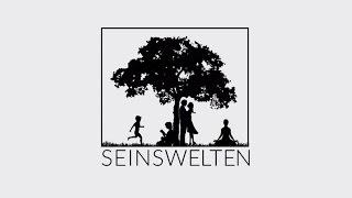 SEINSWELTEN - Präsentiert von MYSTICA.TV