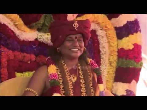 Om Namah Shivaya Krishna Das