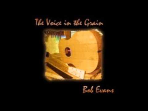 Bob Evans - Dune ( cover )